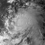 hurricane-1712066_1280